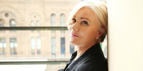 deborra-lee-full-jpg