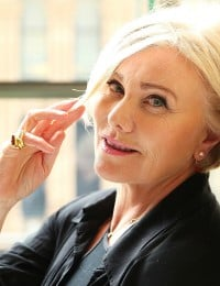 deborra-lee-furness-crop
