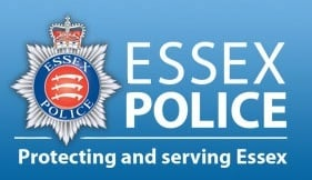 5 year old Essex girl raped