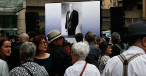 gough whitlam memorial