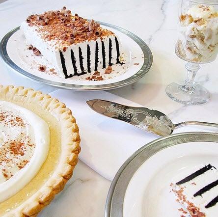 gwyneth cake