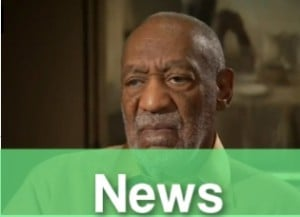 news cosby