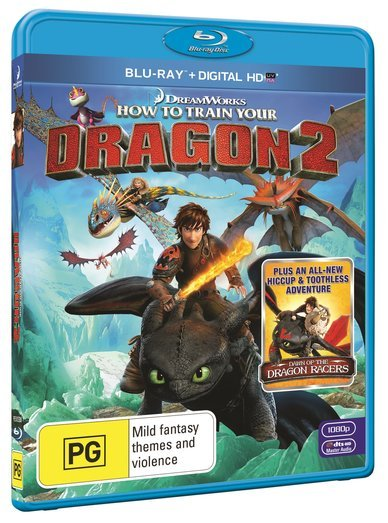 rsz httyd2 95505sbo bd 3d Competitions and giveaways
