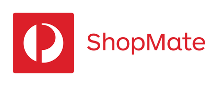 Image result for shopmate