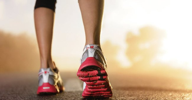 11 things no one ever tells you about exercise.