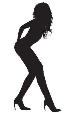 stripper-shadow