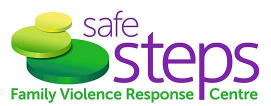safe steps family violence