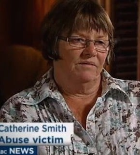 Catherine Smith acquitted