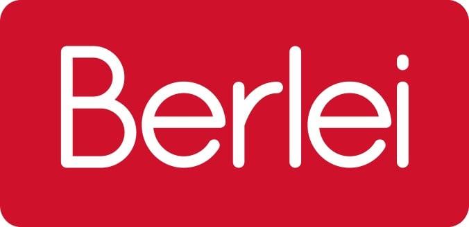 Berlei Logo - Copy