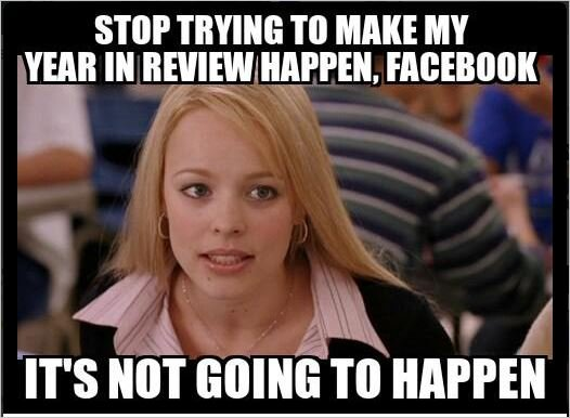 FB year in review 4