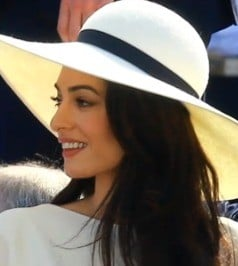 amal-hat-crop-jpg