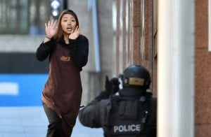 fleeing-hostage-sydney-siege-full-jpg