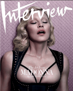 madonna-cover-interview-png