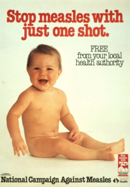 measles campaign 2