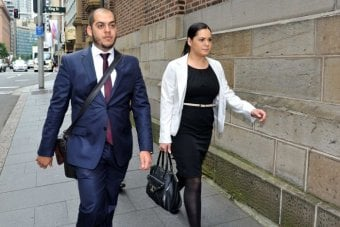 jessica silva not guilty of murder