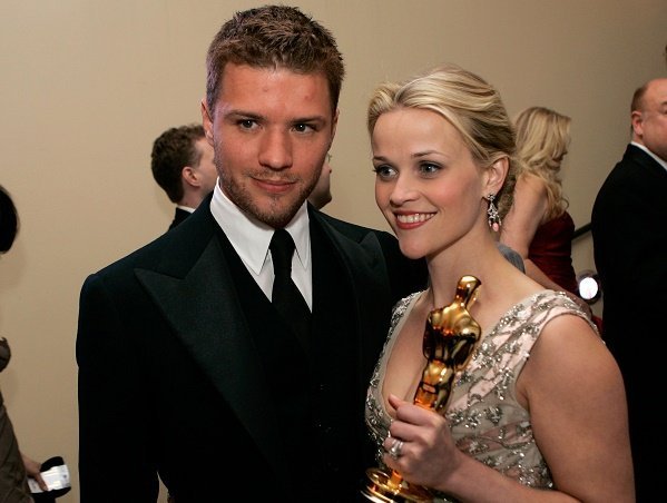 reese witherspoon divorce
