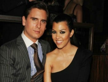 scott-and-kourtneyfb
