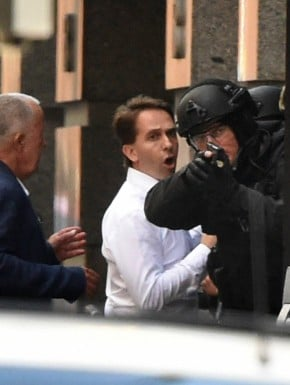 sydney-siege-hostage-freed-jpg
