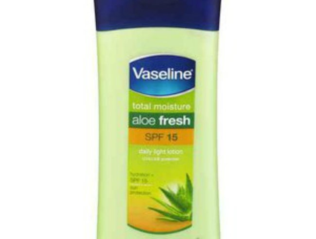 vaseine_aloe_fresh_spf15_200ml