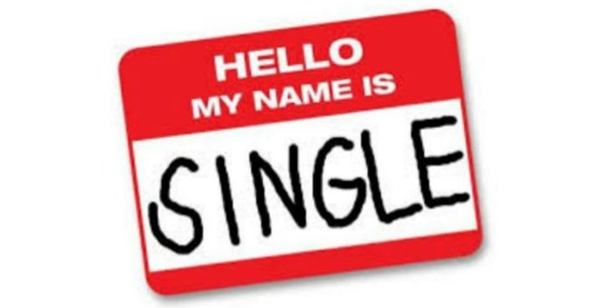 christian single men in shallowater Join the largest christian dating site sign up for free and connect with other christian singles looking for love based on faith.