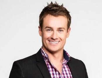 New developments in Grant Denyer