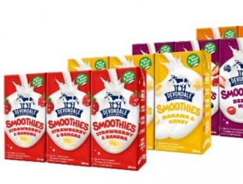 devondale-smoothies-pack-shotMM