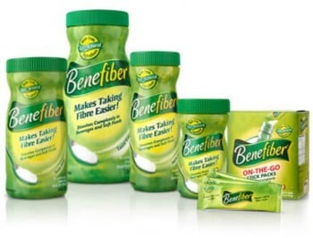 product-benefiber-range_MM