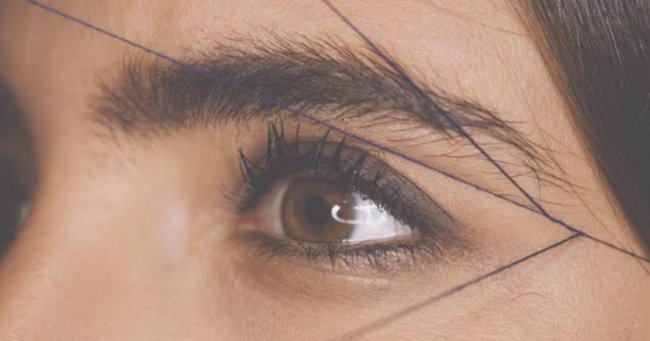 Eyebrow Threading Every Question Youve Ever Had Answered