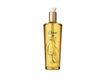 Dove oil_mm