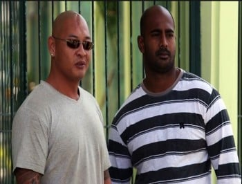 Indonesia: Are Andrew Chan and Myuran Sukumaran next to face the firing squad?