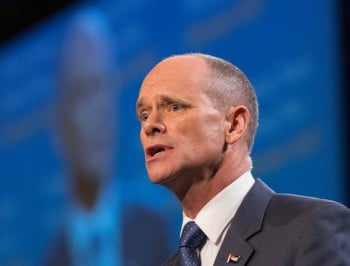 Queensland Election: Can Campbell Newman still be Premier if he loses his seat?