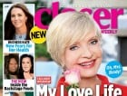 Florence Henderson sex life