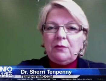 Sherri-Tenpenny