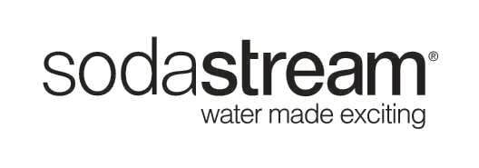 SodaStream_-_water_made_exciting_-_logo