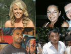 Bali Nine: Why aren't Australians fighting for the lives of Chan and Sukumaran?