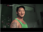 """""""My life is an absolute waste"""" A powerful letter from Bali 9 member Andrew Chan."""