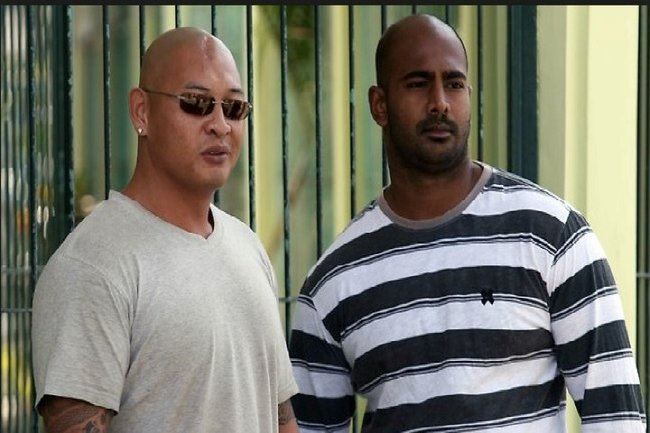 bali9feature2