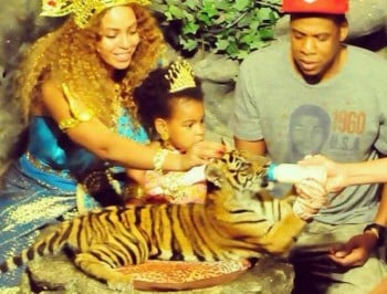beyonce-tiger-selfie-feature-jpg