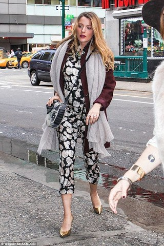 blake-lively-out-in-new-york-city-pic177086
