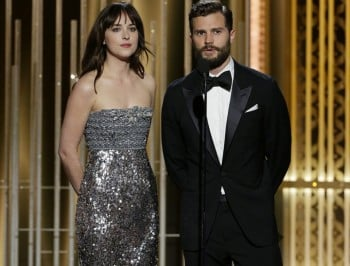fifty shades stars hate each other