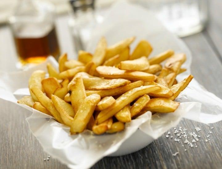 hot chips thumb