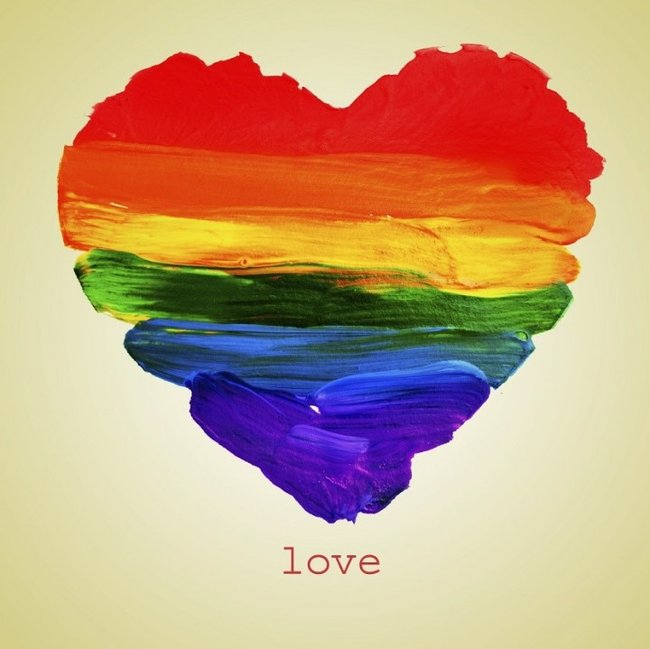 the different emotions of teenage homosexuality Emotions being human is an emotional experience – we all have our moments of happiness, sadness, anger, depression , anxiety and a host of others feelings how do we deal with those emotions.