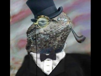 "Explainer: What is the ""Lizard Mafia"" and how did they shut down social media?"