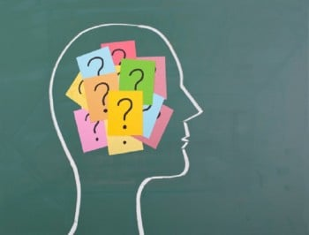 memory-questions-