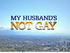 my husband's not gay