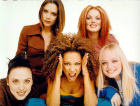 spice girls 2 mm