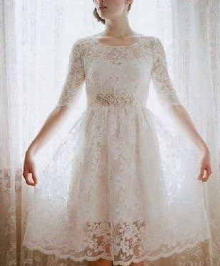 online wedding dress fail pictures to pin on pinterest