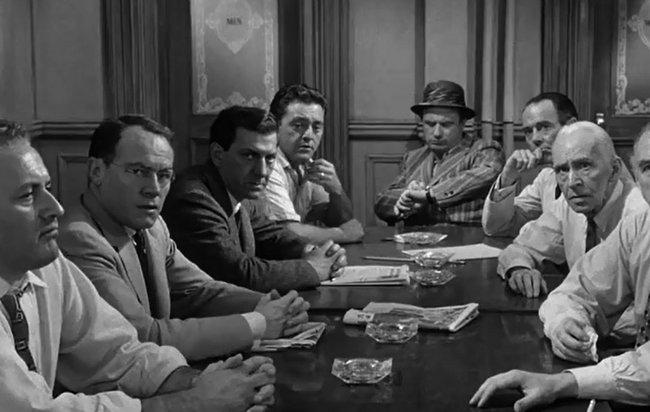 12 angry men lead resize