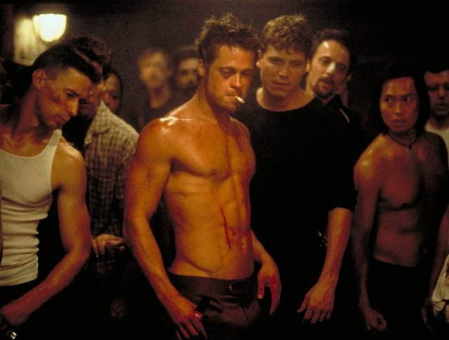 Fight Club lead resize