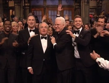 SNL FEATURE IMAGE